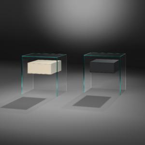 dreieck-design-glas-nachttisch-pure-fly