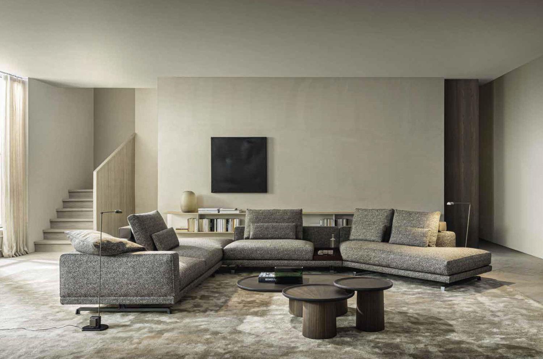 wohnen - sofas