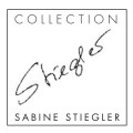 collection-stiegler