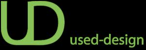 used-design