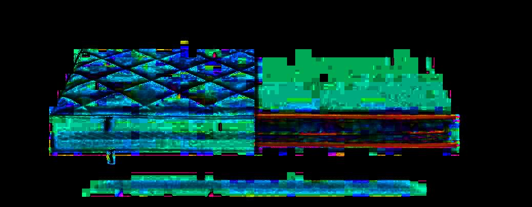matratzen-rummel-my750tl_kern_1038