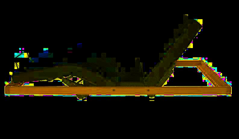 rummel-unterfederung-my-1900-r3_1038